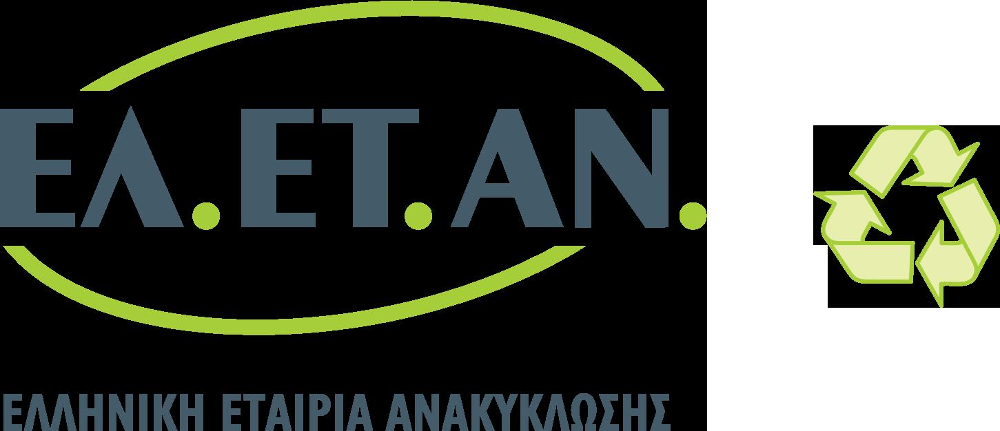 ELETAN Sub
